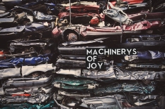 machinerys of joy