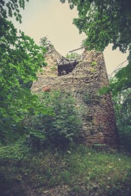 Schartenburg