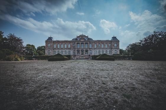 Gothaer Museum